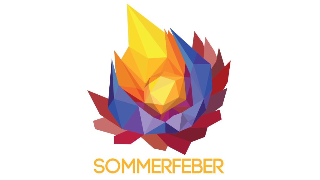 Ny logo!